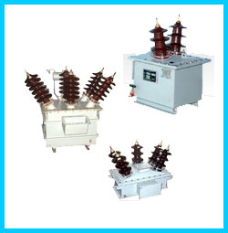 Amptech Power Transformers Products    Transformer
